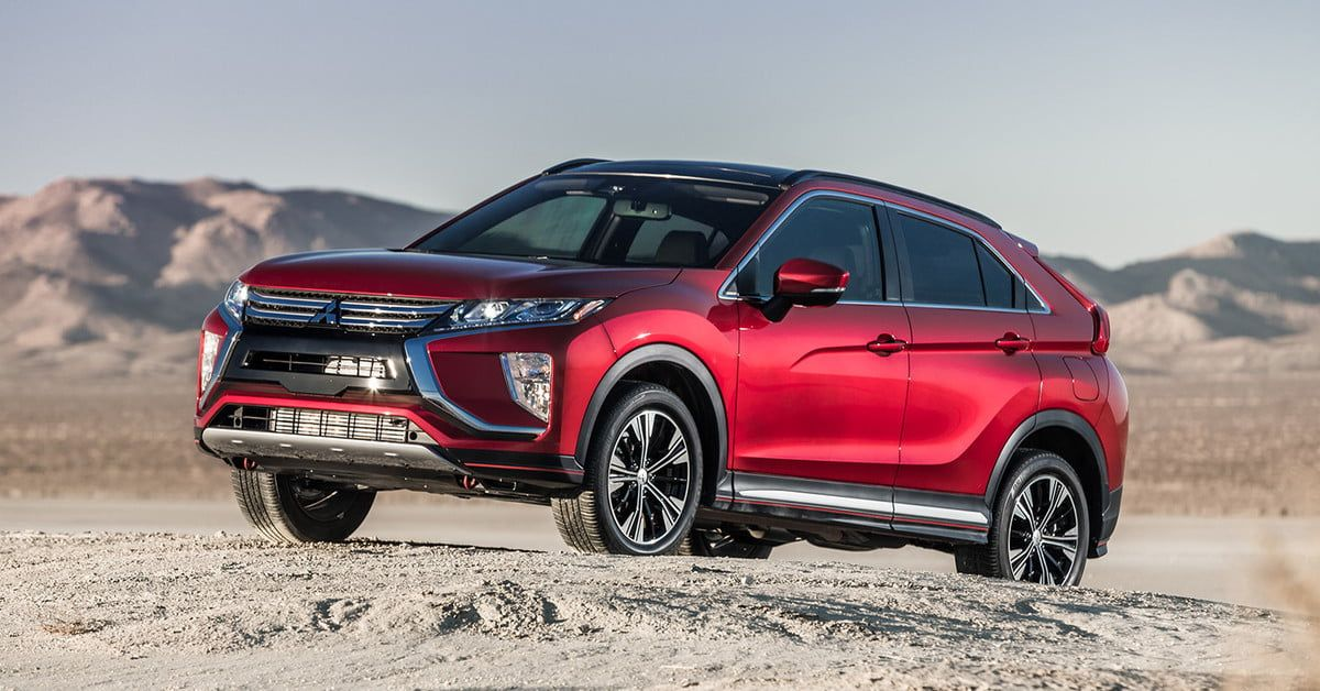 Mitsubishi North American COO Talks Electric Cars