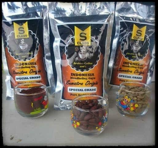 supplier-kopi-hitam-indonesiaa