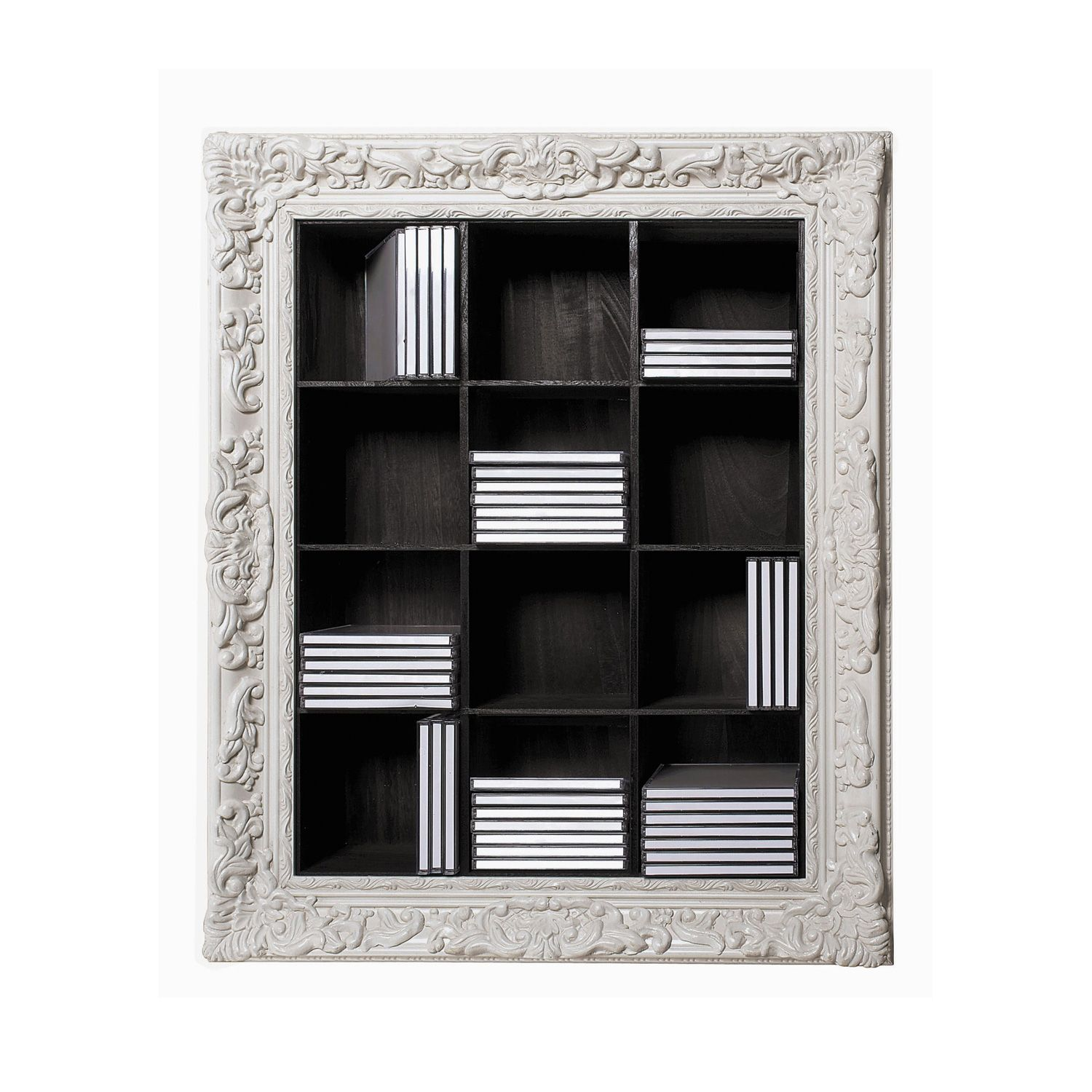 cabinetk storage l glass curio with peytonmeyer cabinet small door net drawers distinctive dvd