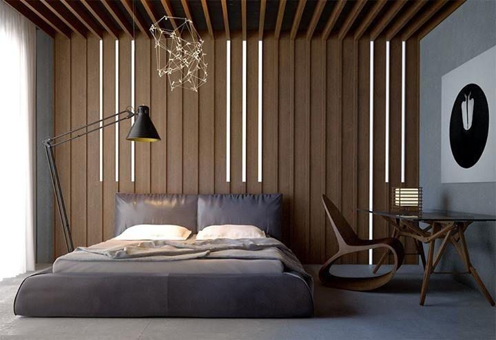 Pin de yuvraj dhamdhere en bedroom Pinterest Dormitorio