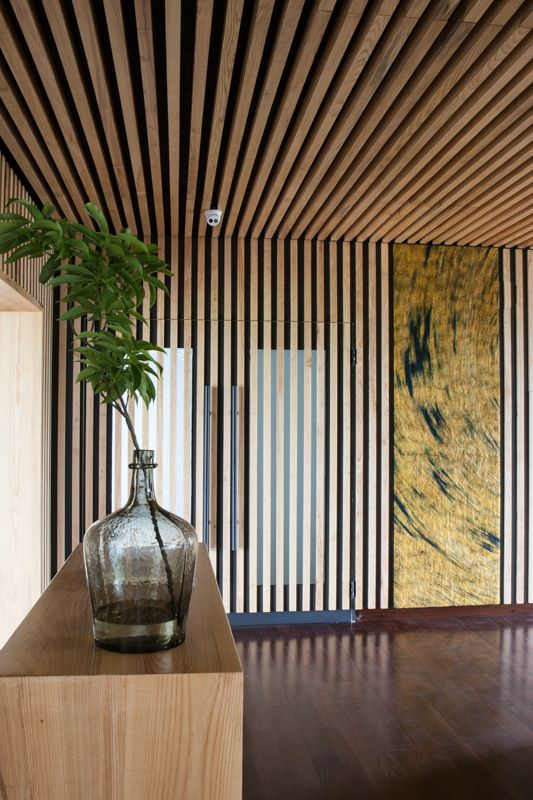 Interieur Plus - Garden Valley Eco Resort Liyang | China | Cafe ...