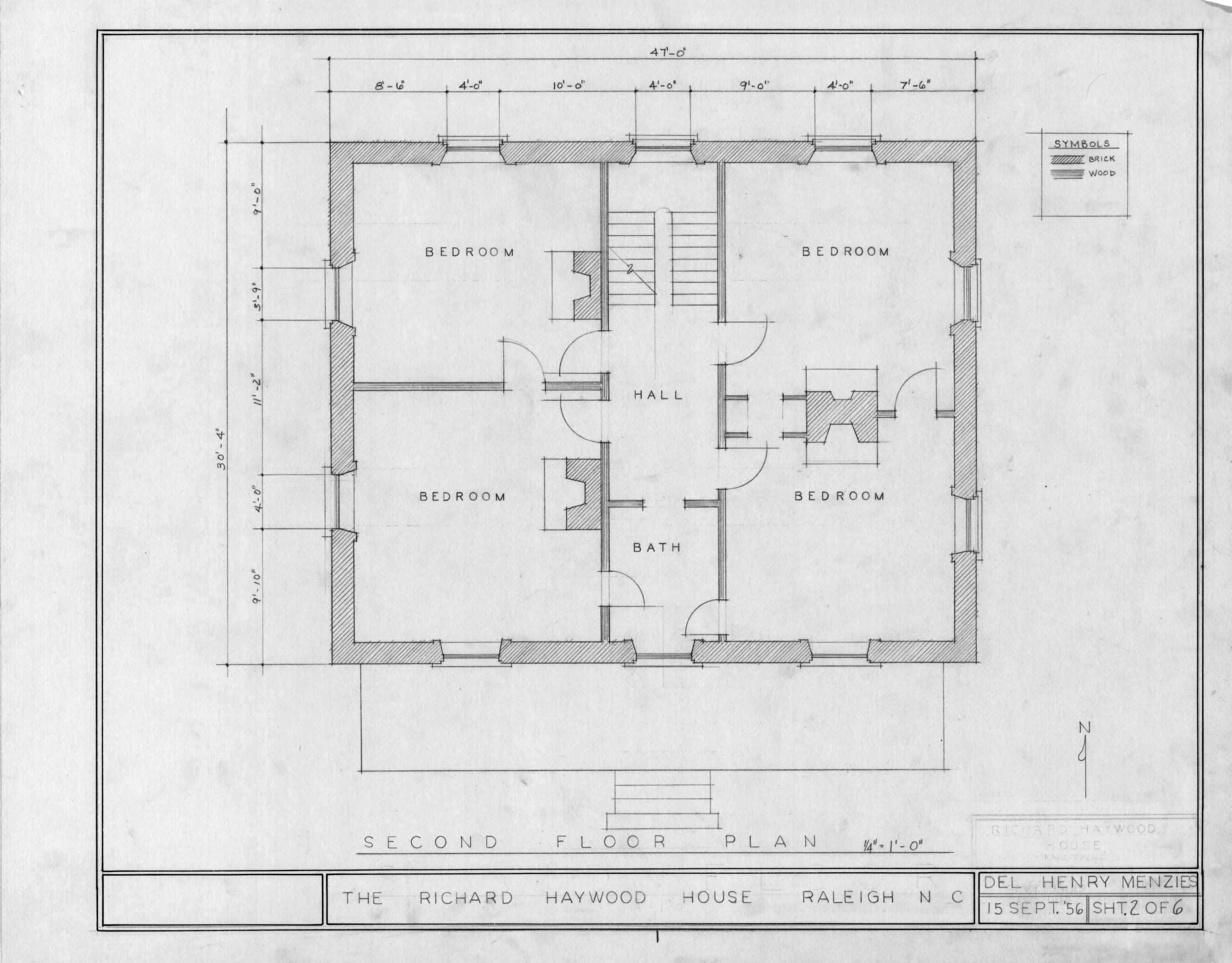 Greek Revival House Plans Photo 4moltqacom