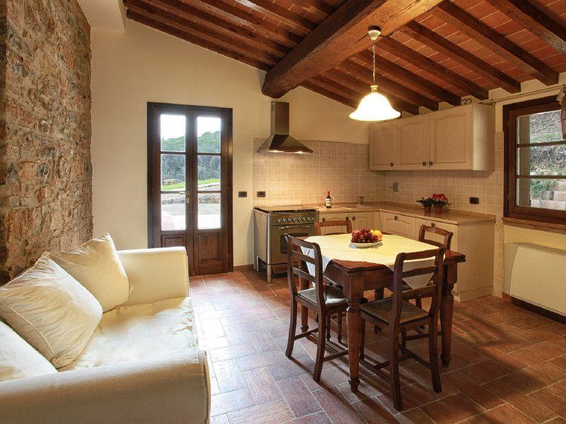 Villa Agatha: Villa in Italien, Toskana mieten ...