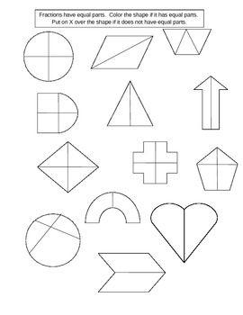math worksheet : 1000 images about maths geometry on pinterest  geometry types  : Symmetry Worksheets Kindergarten