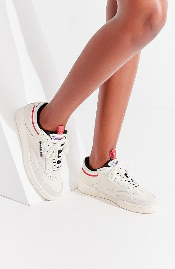 Pin de Camila Mejia en shoes en 2020 | Zapatos, Zapatillas