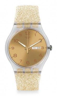 2051eb868d5 Swatch® US - tbc - SUOK704