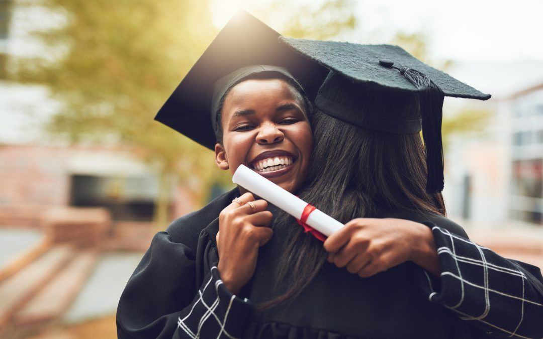 Collegeforeign aid in africa essay