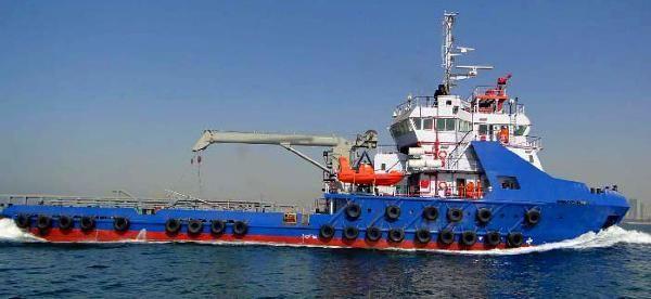Tug boats for sale - boats.com