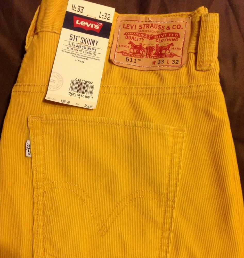 size 40 shopping reliable reputation Top 5 Best Levi's Jeans For Men | Best Levi's Jeans For Men ...