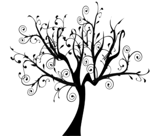 43++ Family tree clipart transparent ideas in 2021
