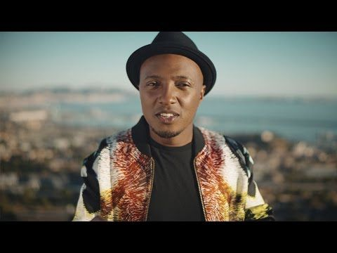 M Pokora - Le monde (Clip officiel) - YouTube Music