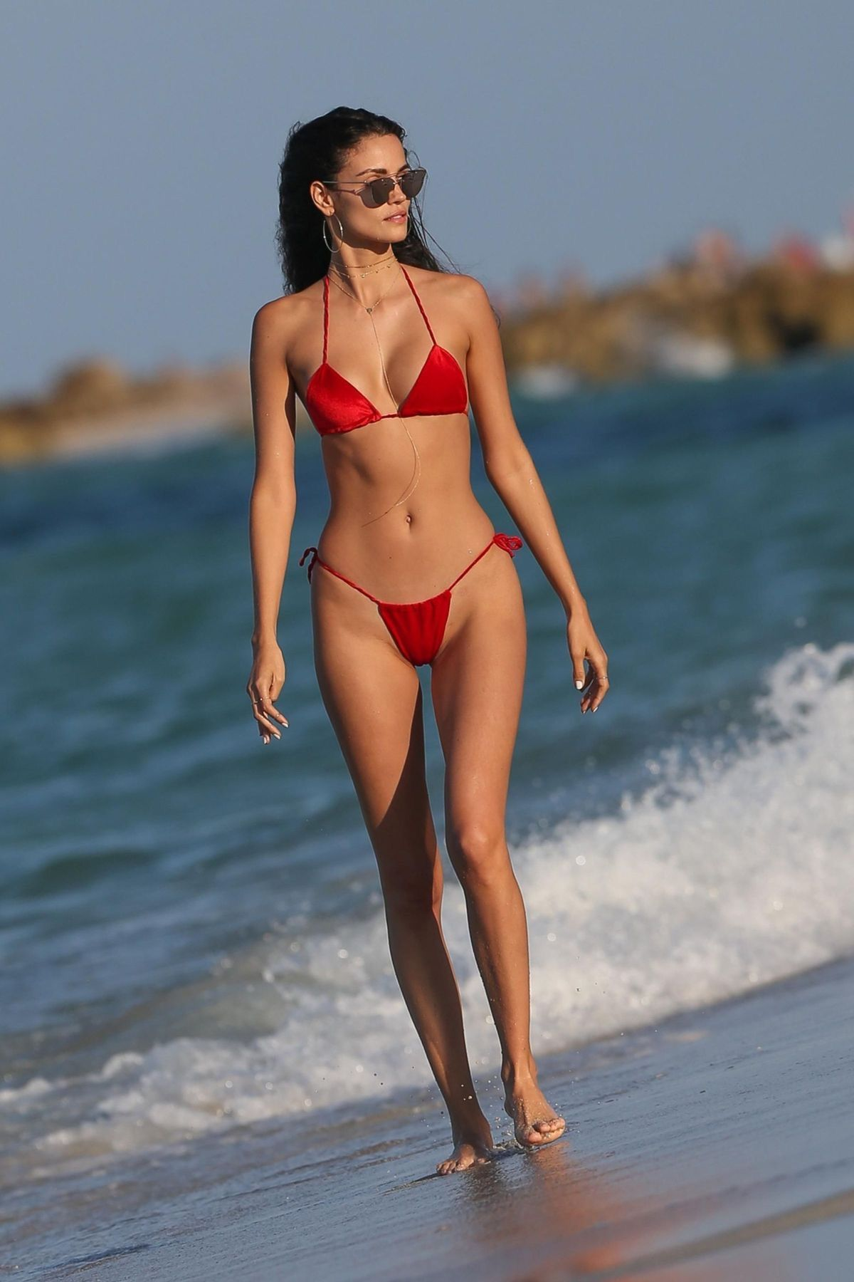 Bikini Samy Jordan naked (17 foto and video), Tits, Paparazzi, Boobs, lingerie 2020