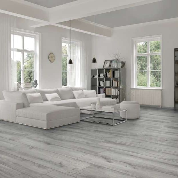 Bricola Italian Wood Look Floor Wall Tile Rondine Bv Tile And