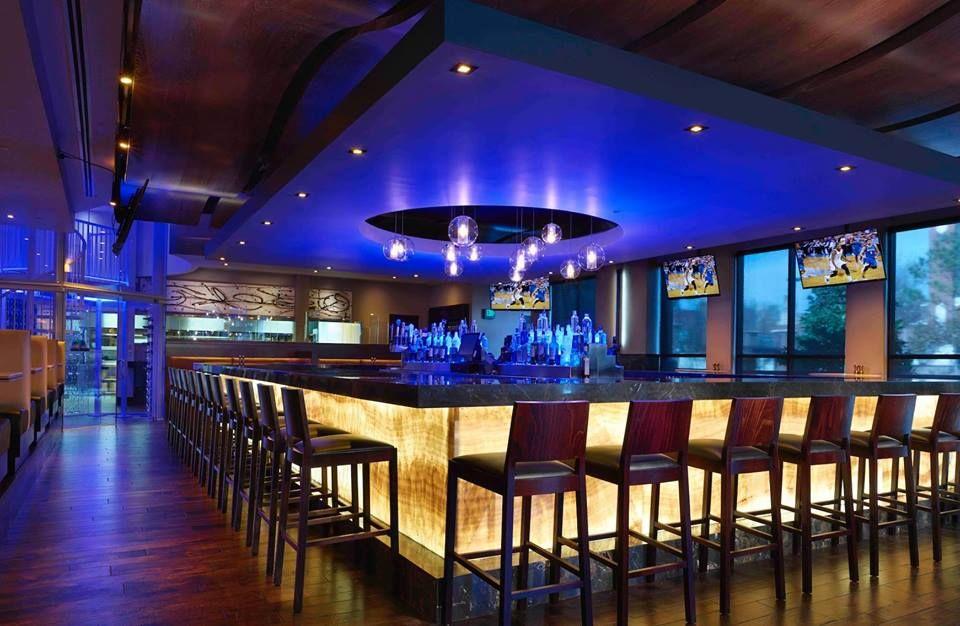 backlit backsplash - Google Search | For the Home | Pinterest ... on under bumper light bar led, light-up coasters led, restaurant bar area, restaurant bar design ideas, restaurant and bar,