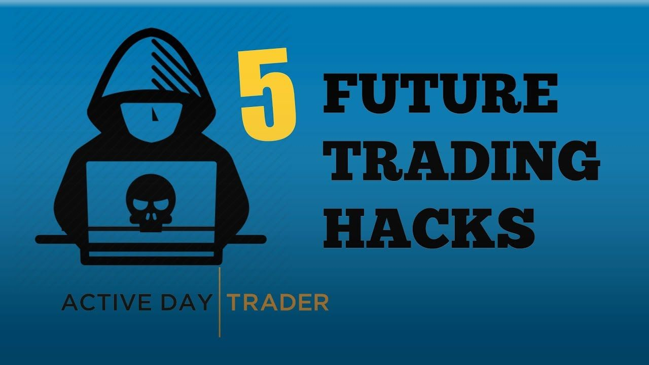 Futures Trading 5 Hacks For Successful Futures Trading Learn