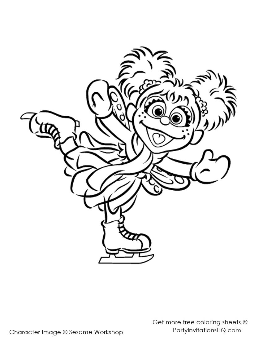 Pin by Ann Smets on !My coloring pages | Pinterest | Digi stamps ...