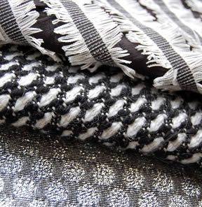 Dash and Miller - Fabric http://www.dashandmiller.com/