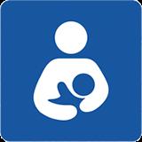 Ammenmärchen - Berufsverband Deutscher Laktationsberaterinnen IBCLC e.V. // Old-Wives-Tales concerning Breastfeeding