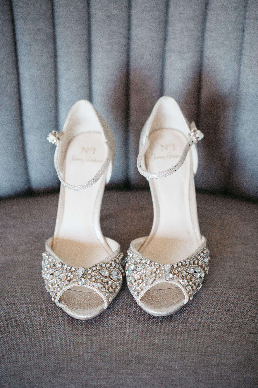 buy \u003e champagne heels closed toe, Up to