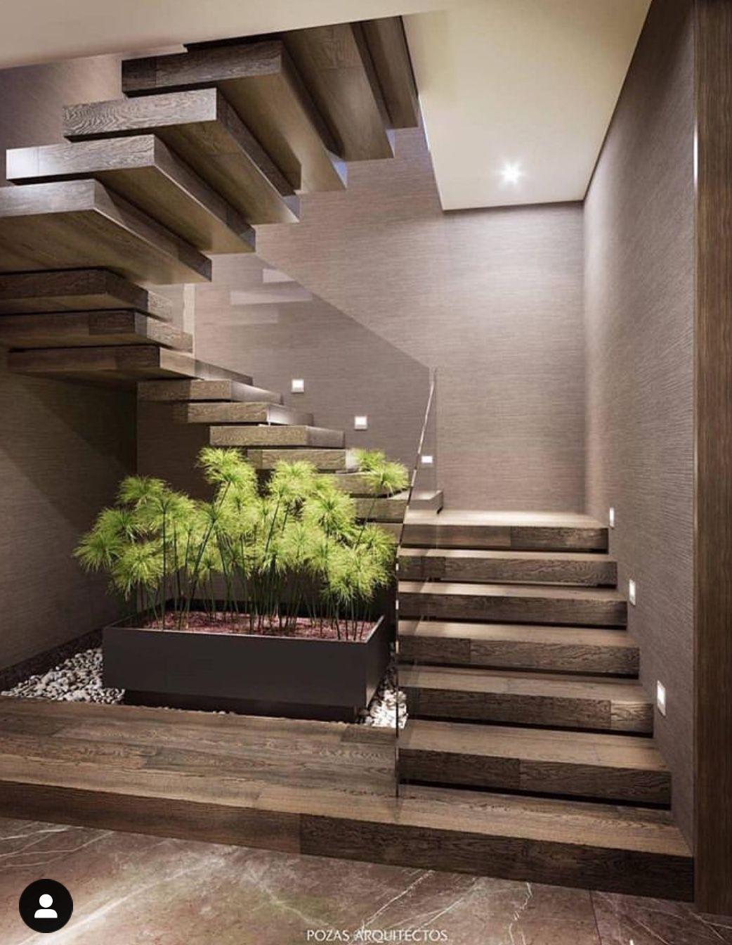 Escada Na Prede Lestnichnye Konstrukcii Blagoustrojstvo Doma Dizajn Lestnicy