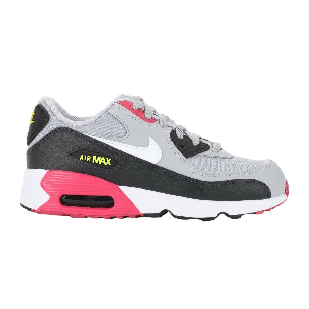 Basket Mode Air Max 90 Mesh (ps) - Taille : 28;28 1/2;29 1/2 ...