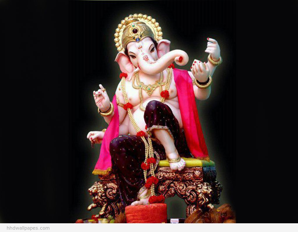 Vinayaka hd photography google search festivals pinterest explore shri ganesh ganesh statue and more thecheapjerseys Choice Image
