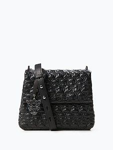 Wybierz modną torebkę damską z oferty VanGraaf!