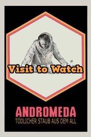 Andromeda Tödlicher Staub Aus Dem All Stream