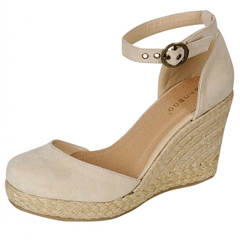 Find a great selection of women's espadrilles at erawtoir.ga by Soludos, Tory Burch, Sam Edelman and more. Shop for espadrille flats, espadrille wedges, and espadrille .