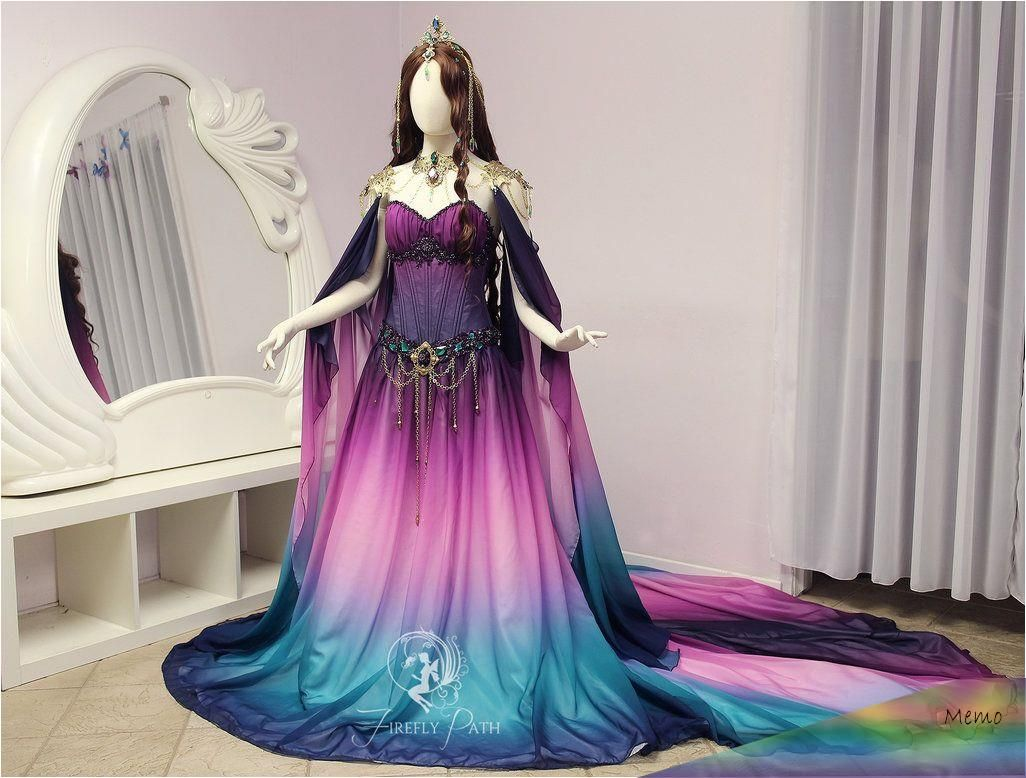 Jan 16 2018 Twilight Lily Gown By Firefly Path Deviantart Com On Deviantart In 2020 Ball Gowns Fantasy Maternity Ball Gowns Fantasy Gowns [ 778 x 1026 Pixel ]