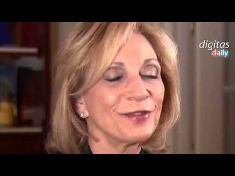 Andrea Mitchell Literally Rolls Her Eyes With Contempt For Netanyahu While Interviewing Iran's Zarif | Truth Revolt