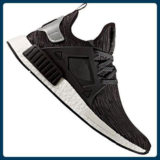 best service 28e95 1bda6 Adidas Sneaker NMDXR1 S77195 Schwarz , Schuhgröße45 13 - Sneakers für  frauen (Partner-Link)