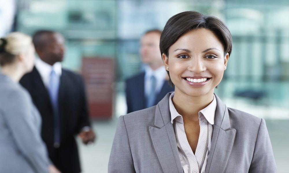 Expressing Professionalism \ Style in the Workplace Goodwill - professionalism in the workplace
