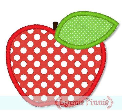 applique patterns free | ... free applique machine embroidery ...