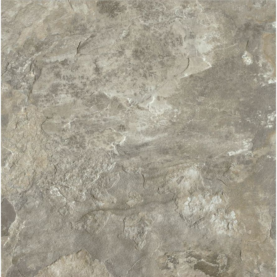 Armstrong alterna mesa stone 16 x 16 luxury vinyl tile in light armstrong alterna mesa stone 16 x 16 luxury vinyl tile in dailygadgetfo Gallery