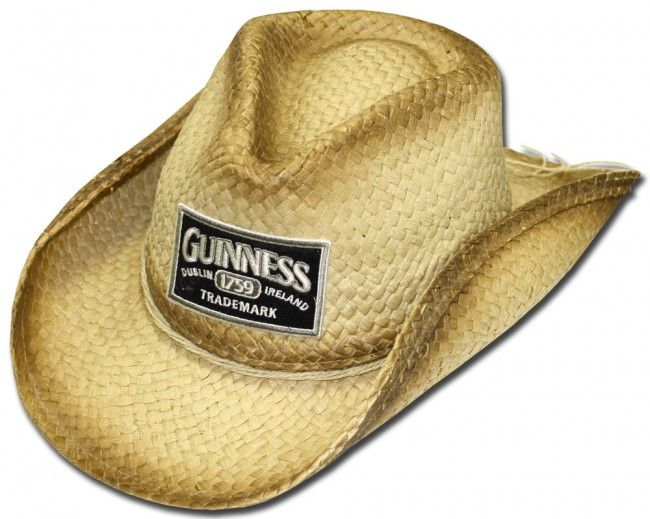 Advertising Straw Cowboy Hat  Promotional Straw Cowboy Hat Imprinted Straw  Cowboy Hat a9d0b5c0c47