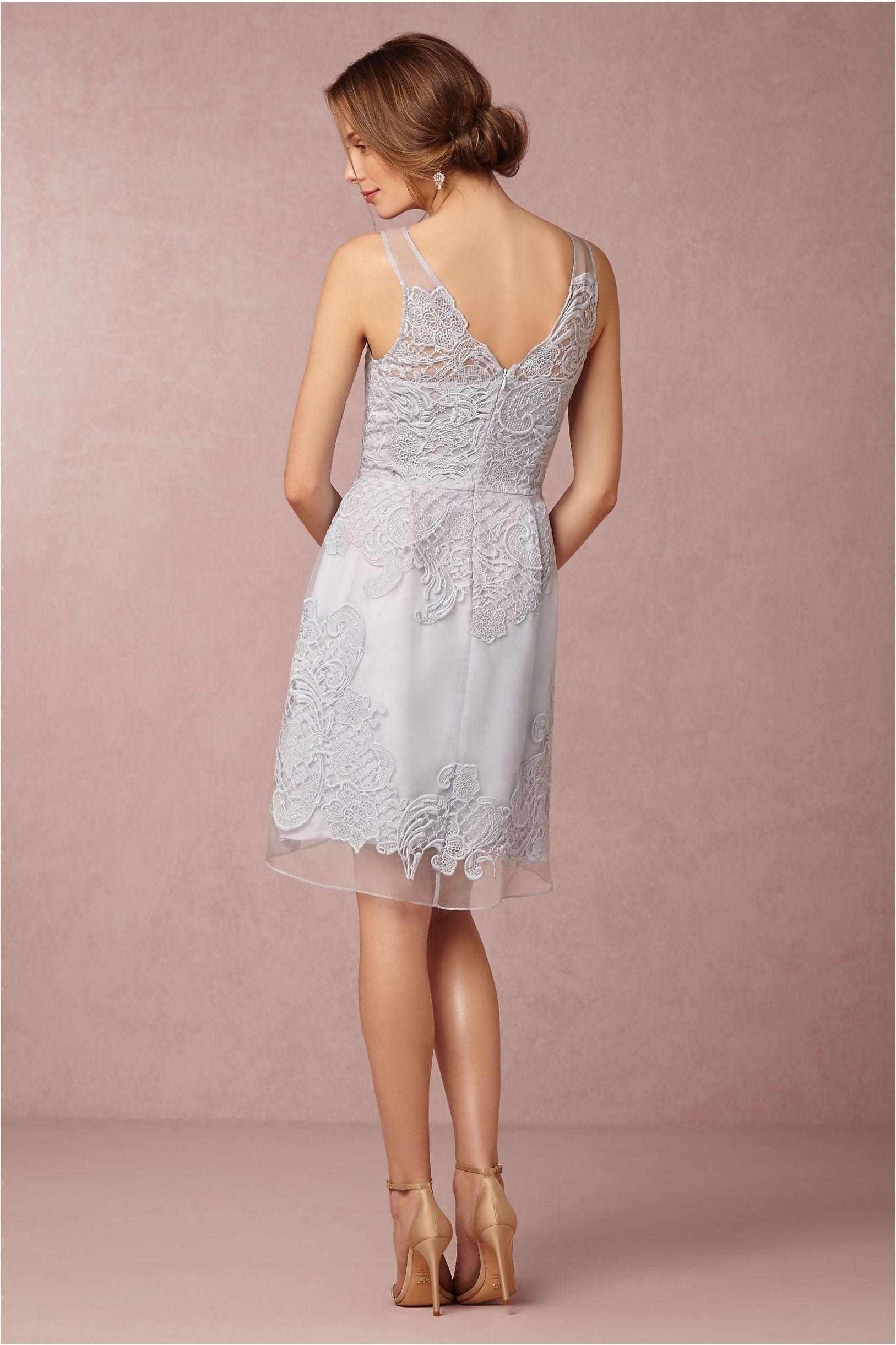100+ Cute Lace Short Bridesmaid Dresses Trends and Ideas   Pinterest