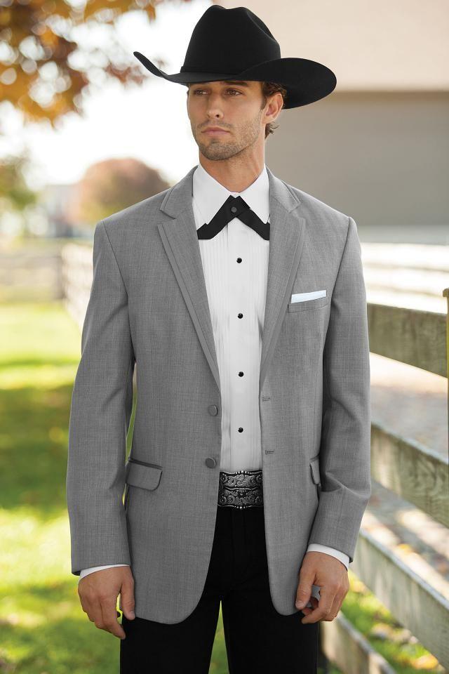 Wonderful Country Wedding Tuxedos Images - Wedding Dress Ideas ...