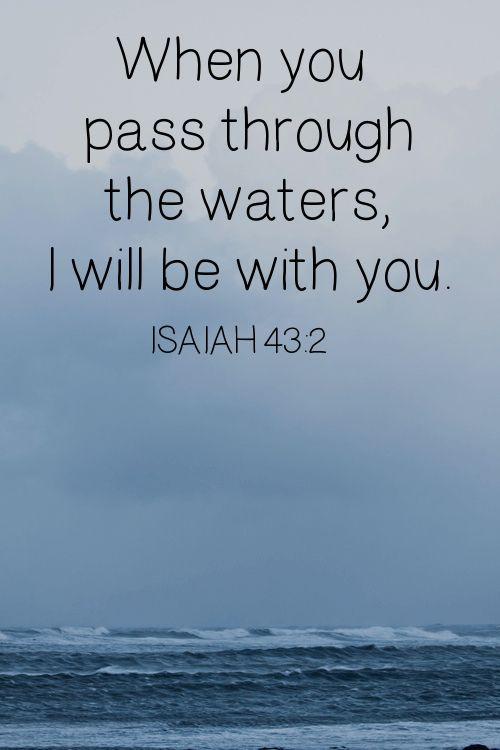 Image result for bible quotes about summer
