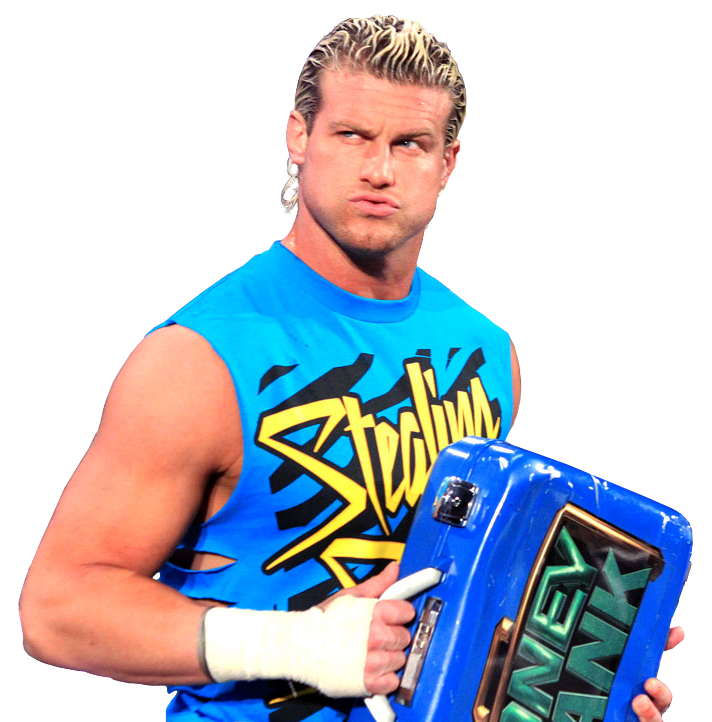 Dolph Ziggler Hq Wallpapers Celebrity Photos Dolph Ziggler Celebrity Photos Celebrities