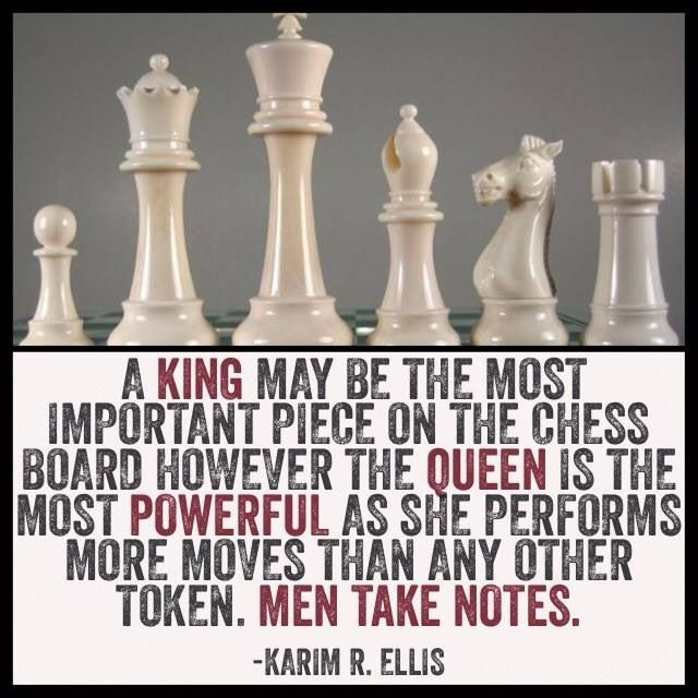 Pin By Eric Gordon On Quotes Chess Quotes Chess Chess Pieces