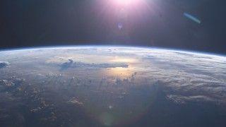 nasa-pacific-ocean-1024x576