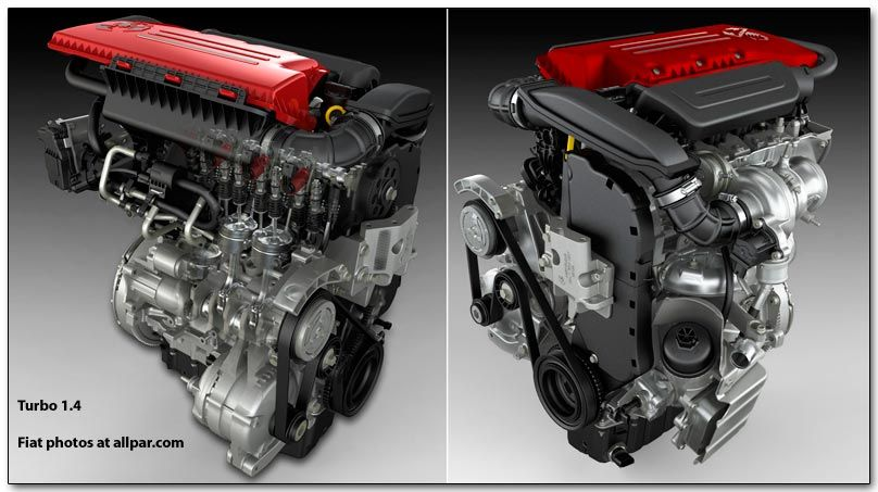 Fiat 500 Engine Mount Google Search Fiat 500 Fiat Cool Cars