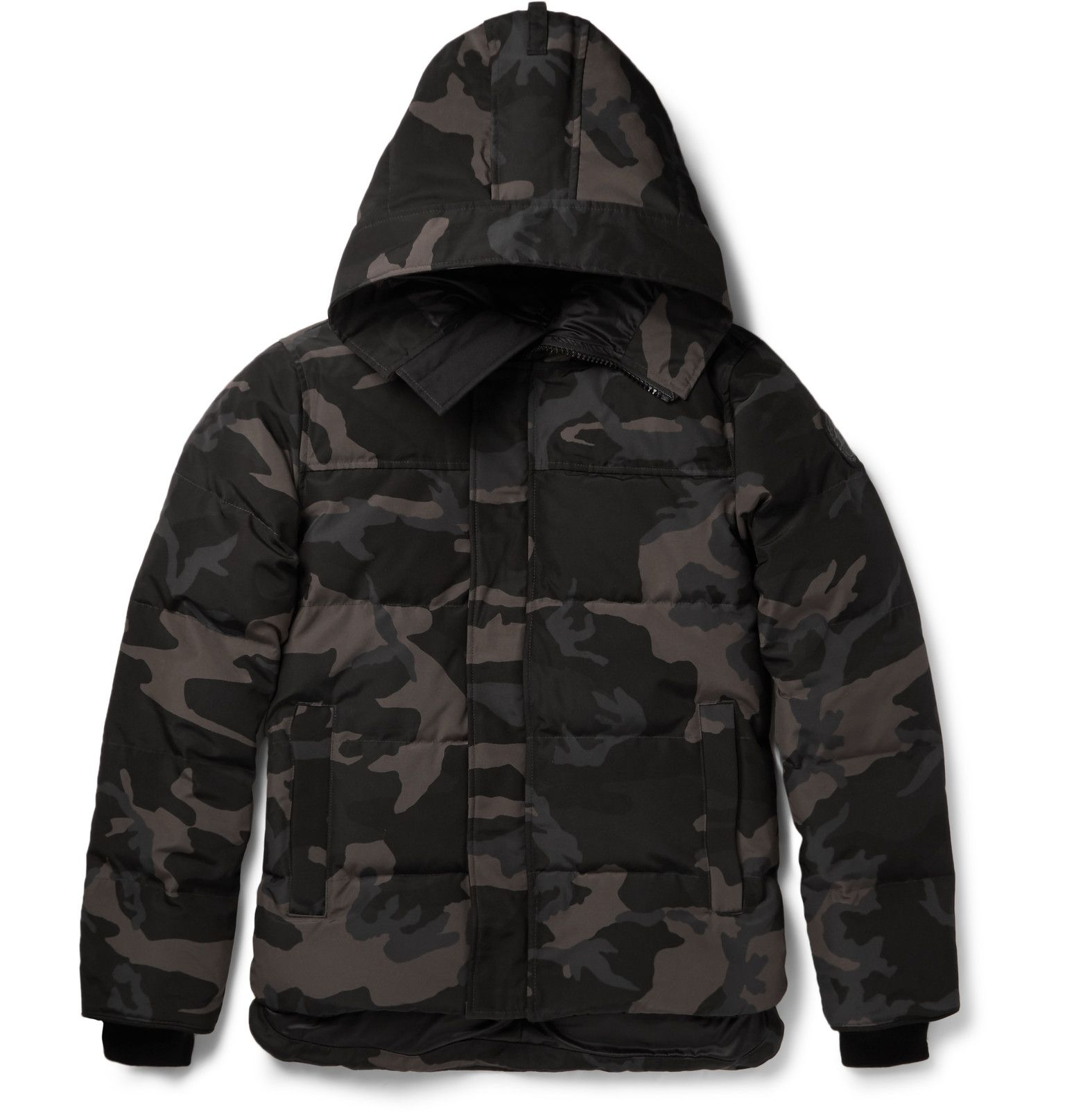 canada goose jacket xile