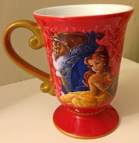 The Disney Store's Fairytale Designer Collection Beauty and the Beast coffee mug. #disneycoffeemugs The Disney Store's Fairytale Designer Collection Beauty and the Beast coffee mug. #disneycoffeemugs The Disney Store's Fairytale Designer Collection Beauty and the Beast coffee mug. #disneycoffeemugs The Disney Store's Fairytale Designer Collection Beauty and the Beast coffee mug. #disneycoffeemugs The Disney Store's Fairytale Designer Collection Beauty and the Beast coffee mug. #disneycoffeemugs #disneycoffeemugs