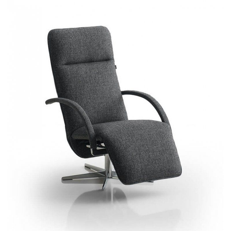 fino franz fertig relaxsessel sternfuss m bel mit funktion pinterest. Black Bedroom Furniture Sets. Home Design Ideas
