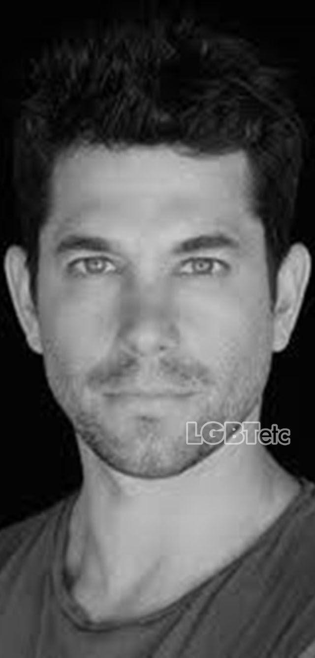 Is Adam Garcia A Porn Star 15