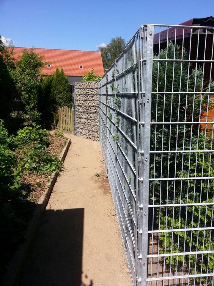 """""""city-map""""  Fördeagentur: Michael Staack Gartengestaltung und Landschaftsbau..."""