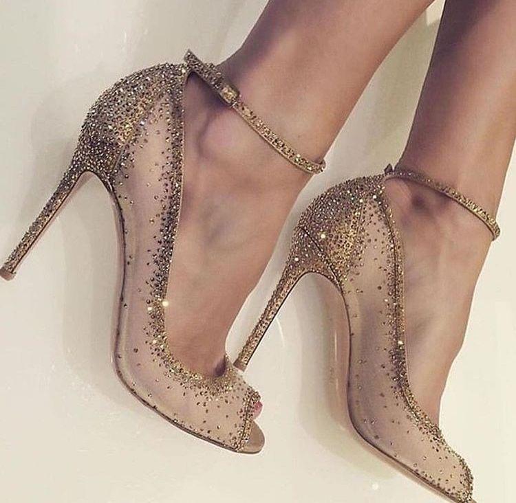Pomocy Fashion Shoes Heels Stiletto Heels Fashion High Heels