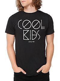 HOTTOPIC.COM - Echosmith Cool Kids T-Shirt